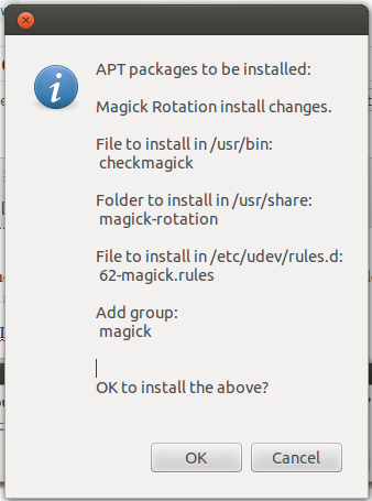 magickrotation_installer1