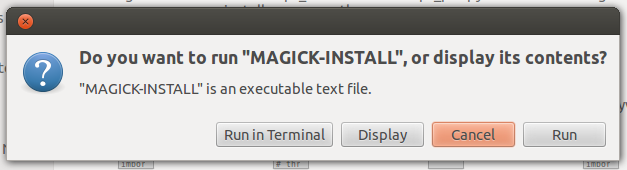 magickinstall_nautilusWarning