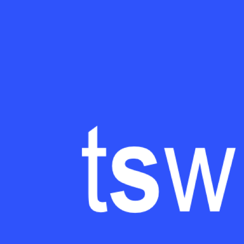 tsw-interimLogo